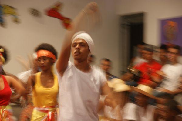 -Horta Fatumbi - Cantar Contar - 10 anos do Espaço Cultural Fatumbi - 4