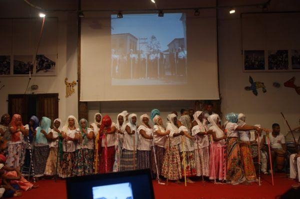 -Horta Fatumbi-cantar contar- 10anos do Espaço Cultural Fatumbi - 3