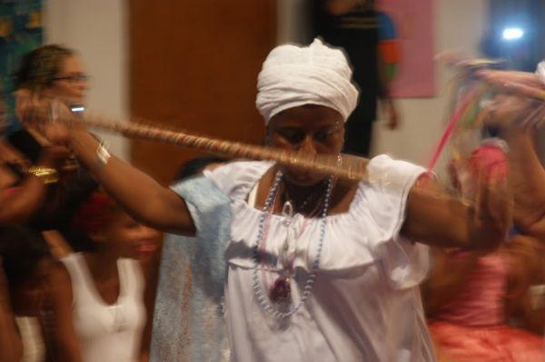 -Horta Fatumbi-cantar contar- 10anos do Espaço Cultural Fatumbi - 1