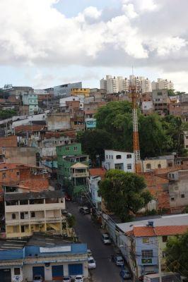 Vila-America1