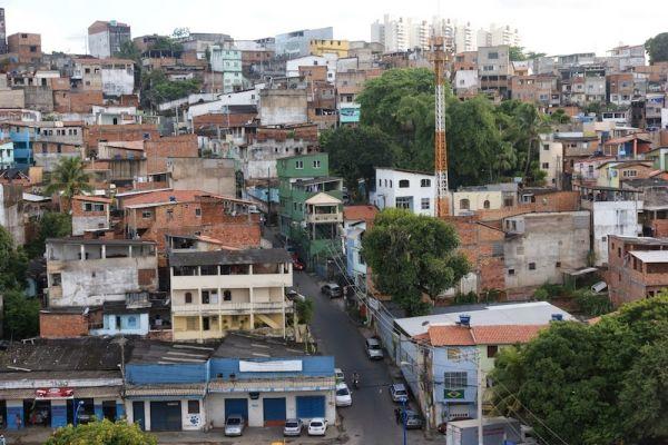 VilaAmerica2
