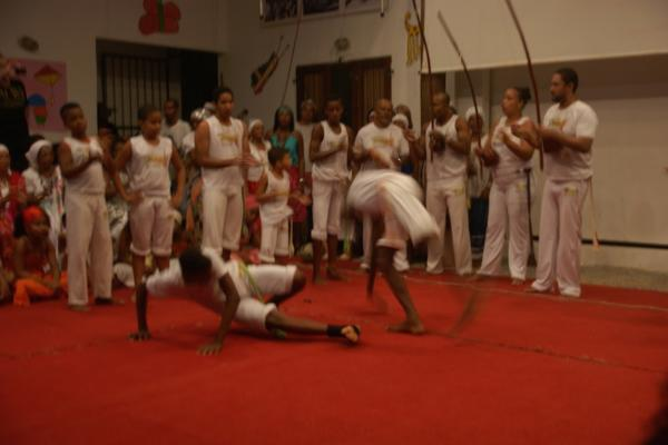 -Capoeira58