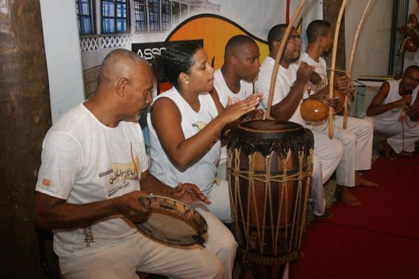 -Capoeira86