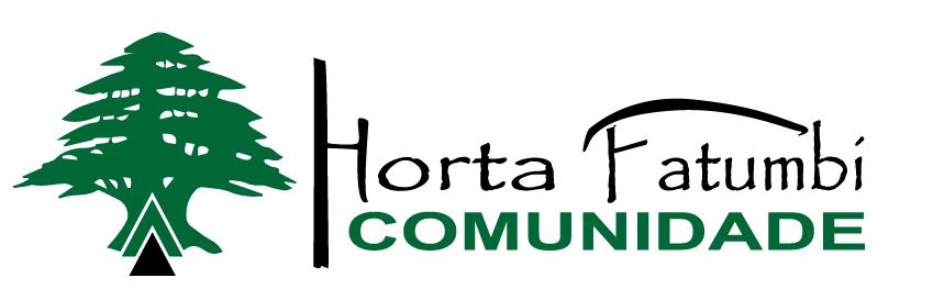 Horta Fatumbi Comunidade